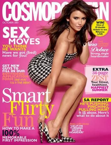 File:Cosmopolitan South-Africa 2013-10.jpg