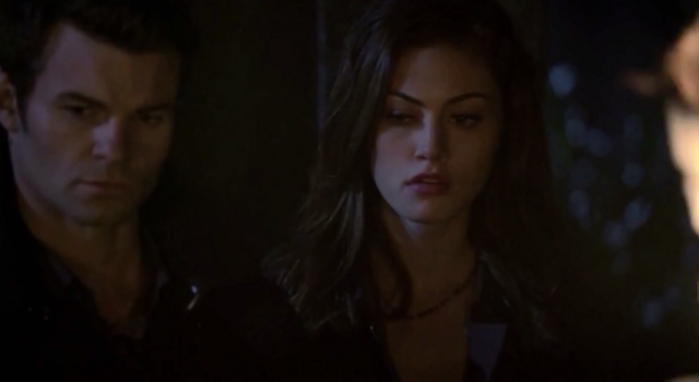 File:Hayley and Elijah .1x11.png