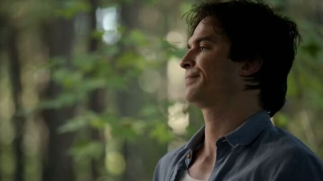 File:6X05-41-Damon.jpg
