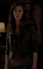 Fre-people-vegan-leather-metallics-jacket-and-the-vampire-diaries-gallery
