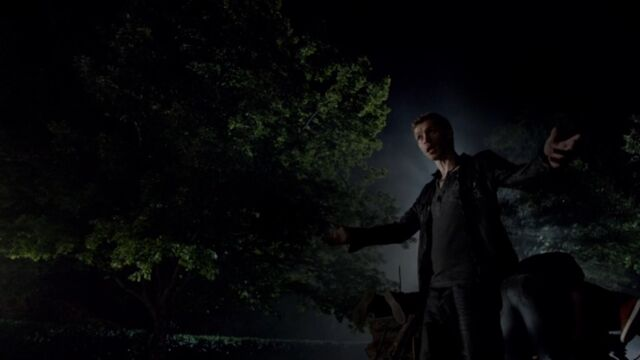File:Klaus 19 TO 1x02.jpg