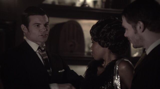 File:The Originals s01e15 HD1080p KISSTHEMGOODBYE NET 0065.jpg