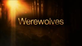 Werewolves03