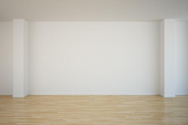File:Bigstock-d-rendering-of-an-empty-room-17086733.jpg