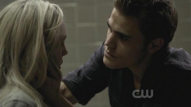 File:Caroline-Stefan 2x2,,.png
