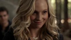 Caroline 6x13..