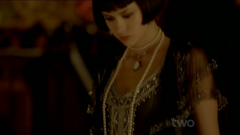 File:Katherine-pierce-and-unique-vintage-black-and-silver-embroidered-reproduction-1920s-flapper-dress-gallery.png
