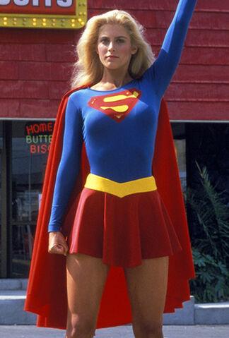 File:Supergirl(e).jpg