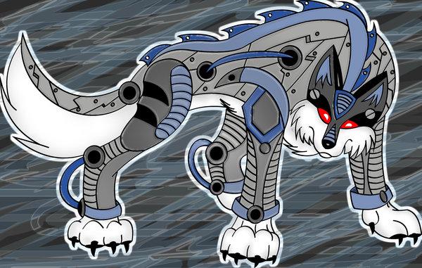 File:Robot Wolf.jpg