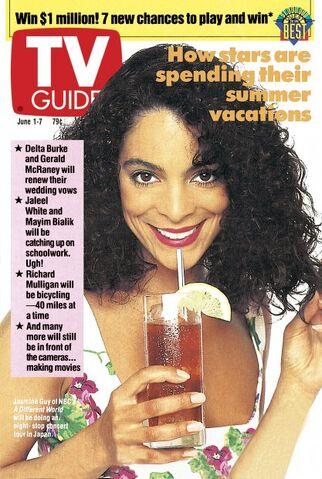 File:TV-Guide US 1991-06-01.jpg