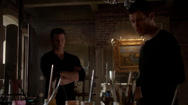 File:The Originals s01e17 HD1080p KISSTHEMGOODBYE NET 0793.jpg