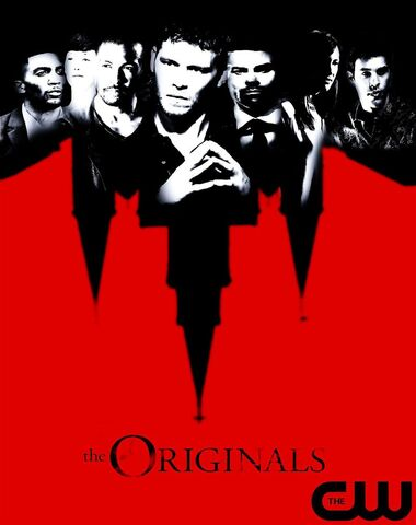 File:The originals rebirth promotional episode poster by macschaer-d7zbn8u.jpg