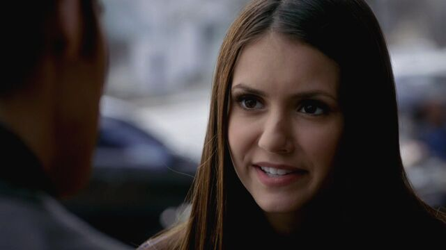 File:318VampireDiaries0623.jpg