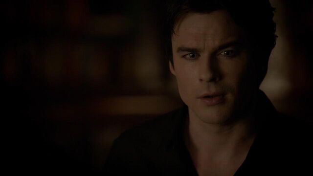 File:The.vampire.diaries.s04e23.720p.web.dl.x264-mrs.mkv snapshot 31.35 -2014.05.23 17.30.22-.jpg