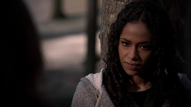 File:The Originals s01e15 HD1080p KISSTHEMGOODBYE NET 0263.jpg
