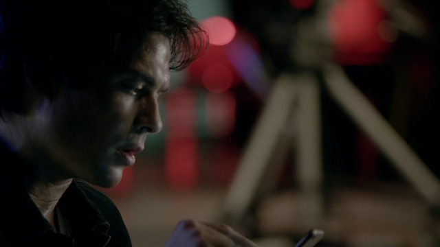 File:716-066-Damon.png