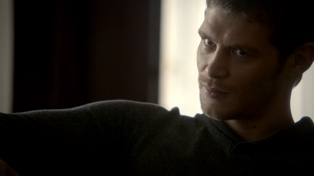 File:Klaus TO 1x06.png
