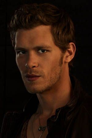File:19000-the-vampire-diaries-joseph-morgan-klaus.jpg