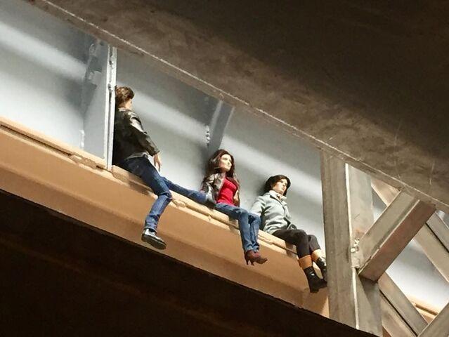 File:2016-08-20 TVD Dolls Pascal Verschooris Instagram.jpg