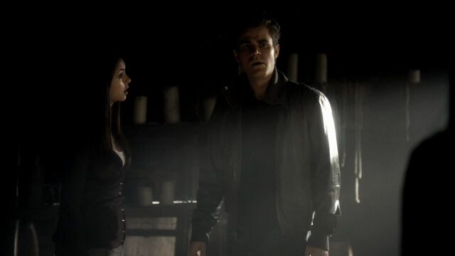 File:312VampireDiaries0063.jpg