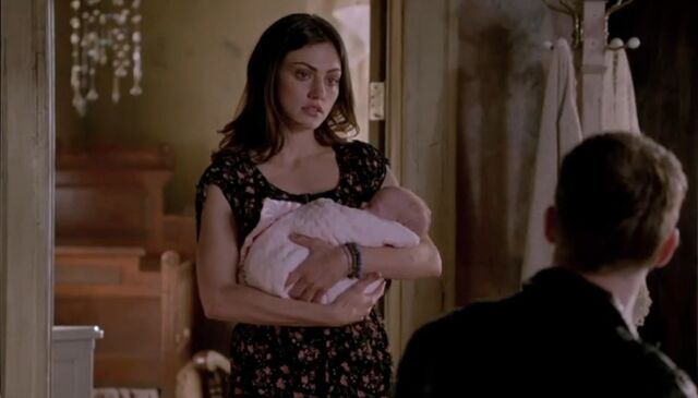 File:Hayley-and-hope-mikaelson-1024x584.jpg