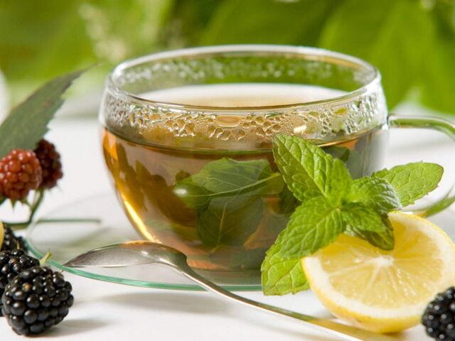 File:Herbal Tea.jpg