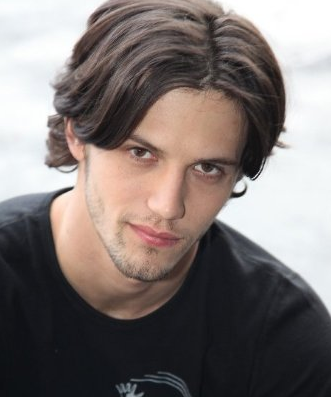 File:Nathan Parsons.png