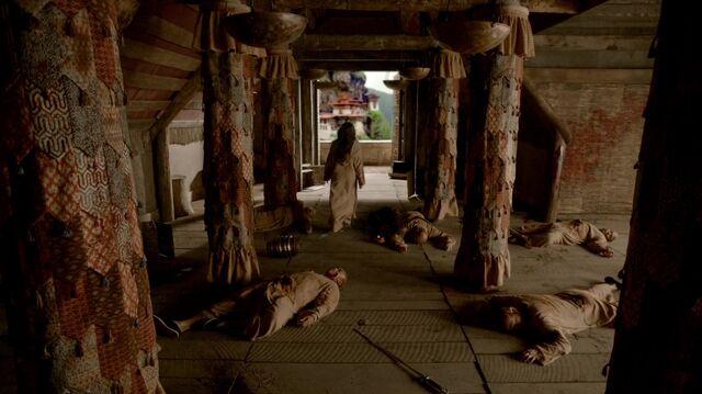 File:Dead Monks.jpg