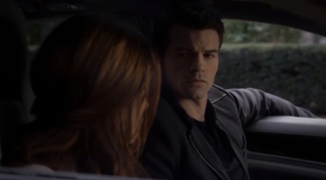 File:Hay-Elijah 1x8...png