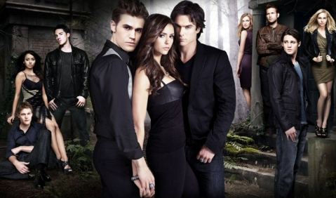 File:Season2CastPhoto1.jpg