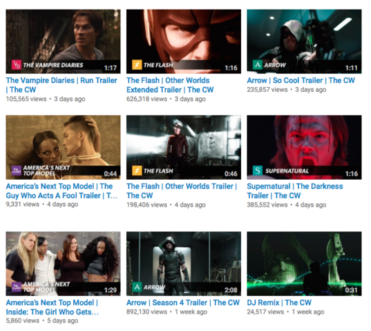 File:2015 Fall The CW Promo Views.png