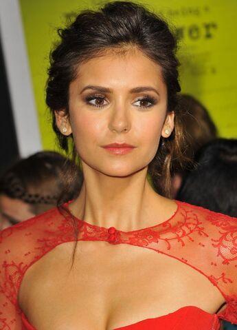 File:Nina-dobrev-is-red-hot-in-reem-acra-dress.jpeg