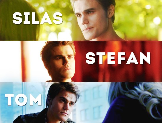 File:Silas-Stefan-and-Tom-the-vampire-diaries-tv-show-37106918-546-415.jpg