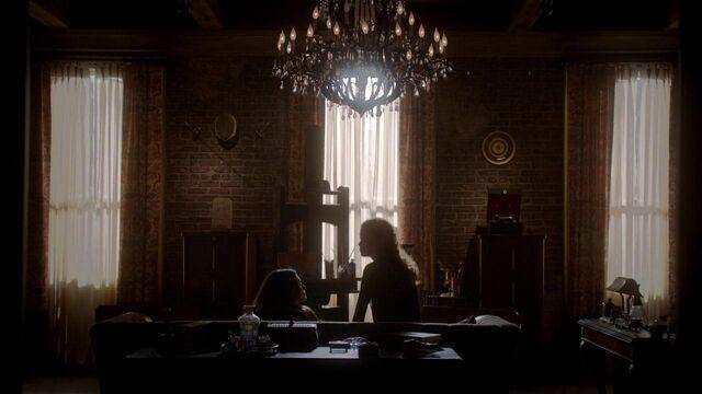 File:The Originals S01E21 mkv0857.jpg