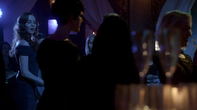 File:The Originals s01e17 HD1080p KISSTHEMGOODBYE NET 0986.jpg