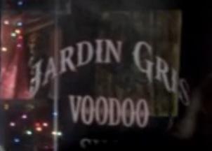 File:Jardin Gris Sign TO 1x01.jpg
