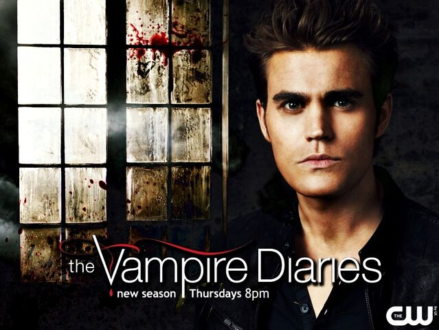 File:Season-4-promo-wallpaper-the-vampire-diaries-32578933-1023-768.jpg