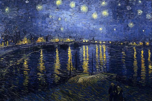 File:Starry-Night-Over-the-Rhone-Vincent-van-Gogh-1888.jpg