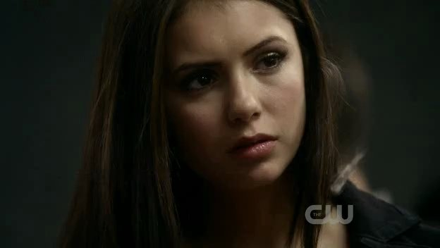 File:The-vampire-diaries-the-turning-point-part-2-hq.jpg