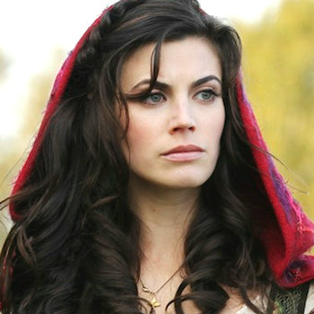 File:Meghan-ory-red-riding-hood-1.jpg