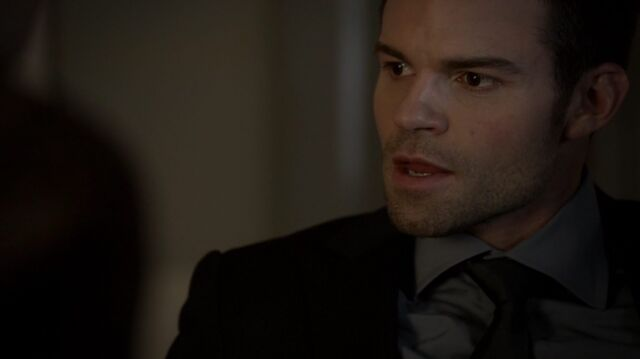 File:Normal TheOriginals211-2125Elijah.jpeg