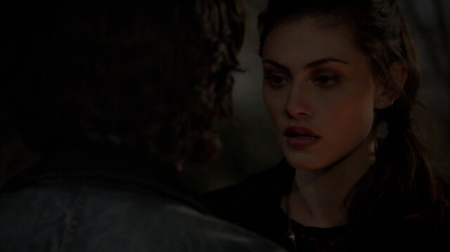 File:The Originals s01e18 HD1080p KISSTHEMGOODBYE NET 1614.jpg