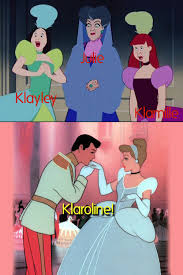File:Klaroline forever.jpg