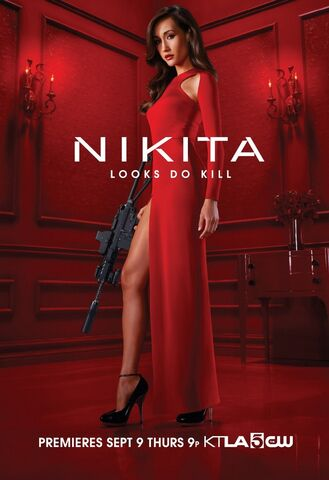 File:Nikita-tv-poster-standing.jpg
