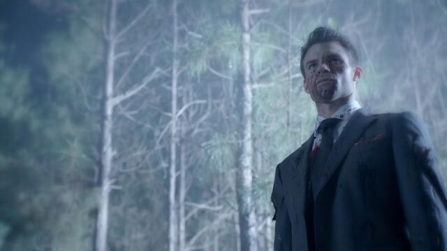 File:Normal TheOriginals207-0013Elijah.jpeg