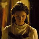 Season Two Minor Characters#Katerina