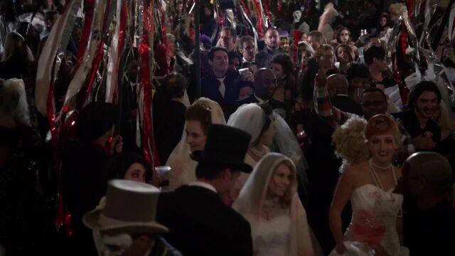 File:The Originals S01E10 720p KISSTHEMGOODBYE NET 0627.jpg