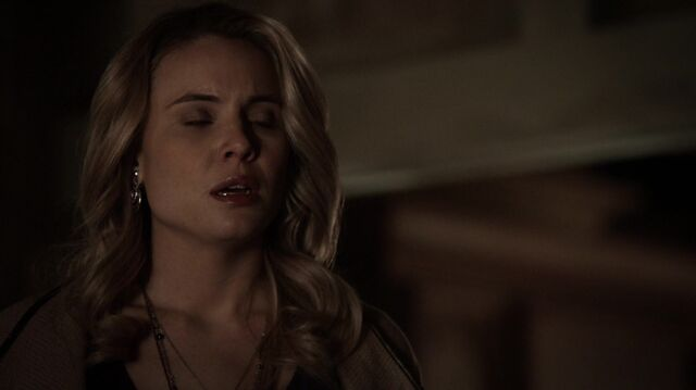 File:The Originals s01e15 HD1080p KISSTHEMGOODBYE NET 0184.jpg