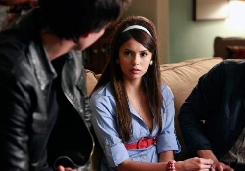 File:Elena and Damon 5.jpg