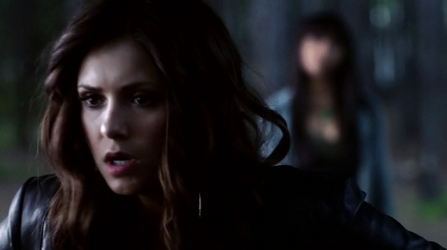 File:Katerina4X22 (20).png